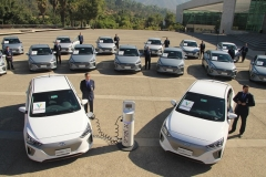 vitacura_auto_elettrica_electric_motor_news_02