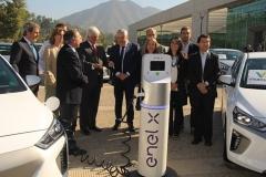 vitacura_auto_elettrica_electric_motor_news_03