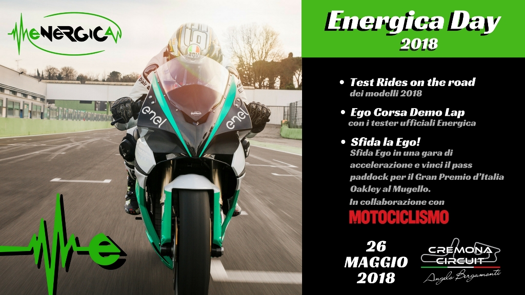 energica_day_2018_electric_motor_news_02