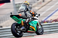 energica_colin_edwards_ego_corsa_electric_motor_news_01