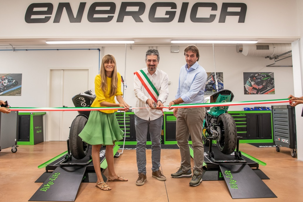 energica_sport_production_electric_motor_news_01