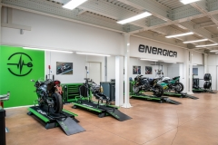 energica_sport_production_electric_motor_news_02