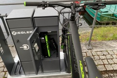 energy_bus_lev_charge_station_electric_motor_news_09