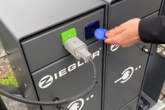 energy_bus_lev_charge_station_electric_motor_news_14