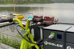 energy_bus_lev_charge_station_electric_motor_news_15