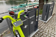 energy_bus_lev_charge_station_electric_motor_news_16
