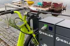 energy_bus_lev_charge_station_electric_motor_news_17