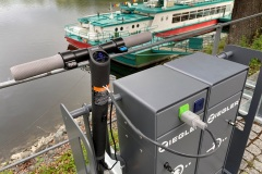energy_bus_lev_charge_station_electric_motor_news_18
