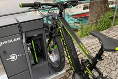 energy_bus_lev_charge_station_electric_motor_news_19
