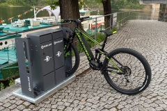 energy_bus_lev_charge_station_electric_motor_news_20