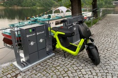 energy_bus_lev_charge_station_electric_motor_news_22