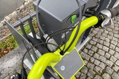 energy_bus_lev_charge_station_electric_motor_news_27