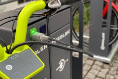 energy_bus_lev_charge_station_electric_motor_news_28
