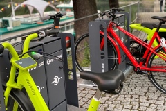 energy_bus_lev_charge_station_electric_motor_news_29