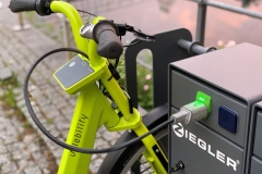 energy_bus_lev_charge_station_electric_motor_news_30