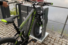 energy_bus_lev_charge_station_electric_motor_news_33