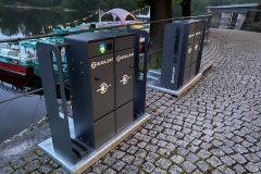 energy_bus_lev_charge_station_electric_motor_news_34