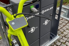 energy_bus_lev_charge_station_electric_motor_news_35