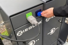 energy_bus_lev_charge_station_electric_motor_news_36