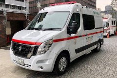 nissan_nv400_ambulanza_tokyo_electric_motor_news_01