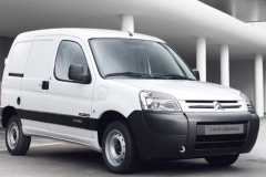 citroen_berlingo_electric_motor_news_01_first_vu_electrique_2009