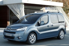 citroen_berlingo_electric_motor_news_02_berlingo_multispace_2008