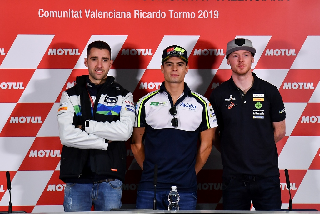 moto_e_valencia_electric_motor_news_05