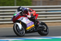 qualifiche_motoe_jerez_2020_electric_motor_news_02