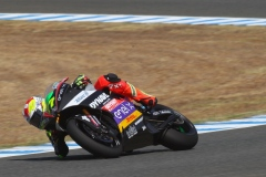qualifiche_motoe_jerez_2020_electric_motor_news_03