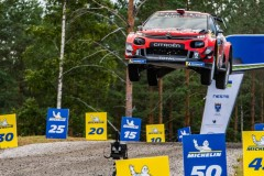 citroen_c3_wrc_rally_finlandia_02