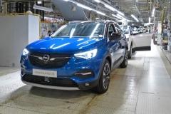 Opel_Grandland_X_Hybrid_electric_motor_news_03