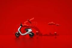 scooter_niu_electric_motor_news_01