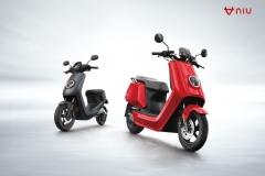 scooter_niu_electric_motor_news_02