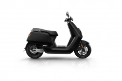 scooter_niu_electric_motor_news_03