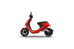scooter_niu_electric_motor_news_04
