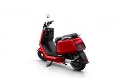 scooter_niu_electric_motor_news_06
