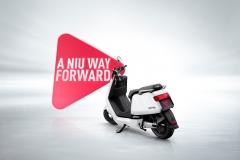 scooter_niu_electric_motor_news_07