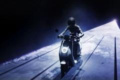 scooter_niu_electric_motor_news_08