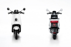 scooter_niu_electric_motor_news_11