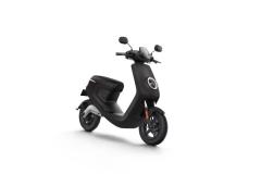 scooter_niu_electric_motor_news_12