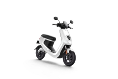 scooter_niu_electric_motor_news_13