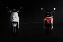 scooter_niu_electric_motor_news_14