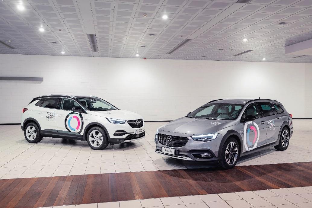 Free2MoveLease e Opel_1