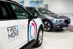 Free2MoveLease e Opel_4