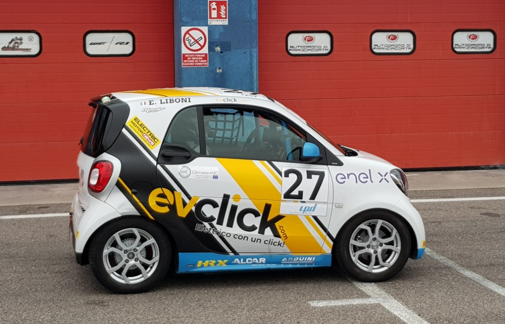 smart_evclic_electric_motor_news_01