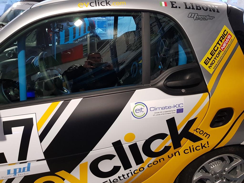 smart_evclic_electric_motor_news_02