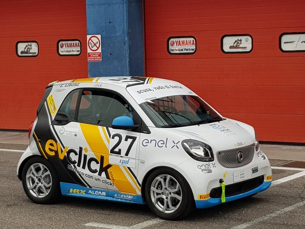 smart_evclic_electric_motor_news_03