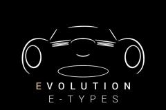evolution_e-types_logo_electric_motor_news_01