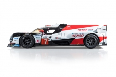 toyota_gazoo_wec_electric_motor_news_02 - Copia