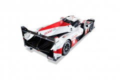 toyota_gazoo_wec_electric_motor_news_06
